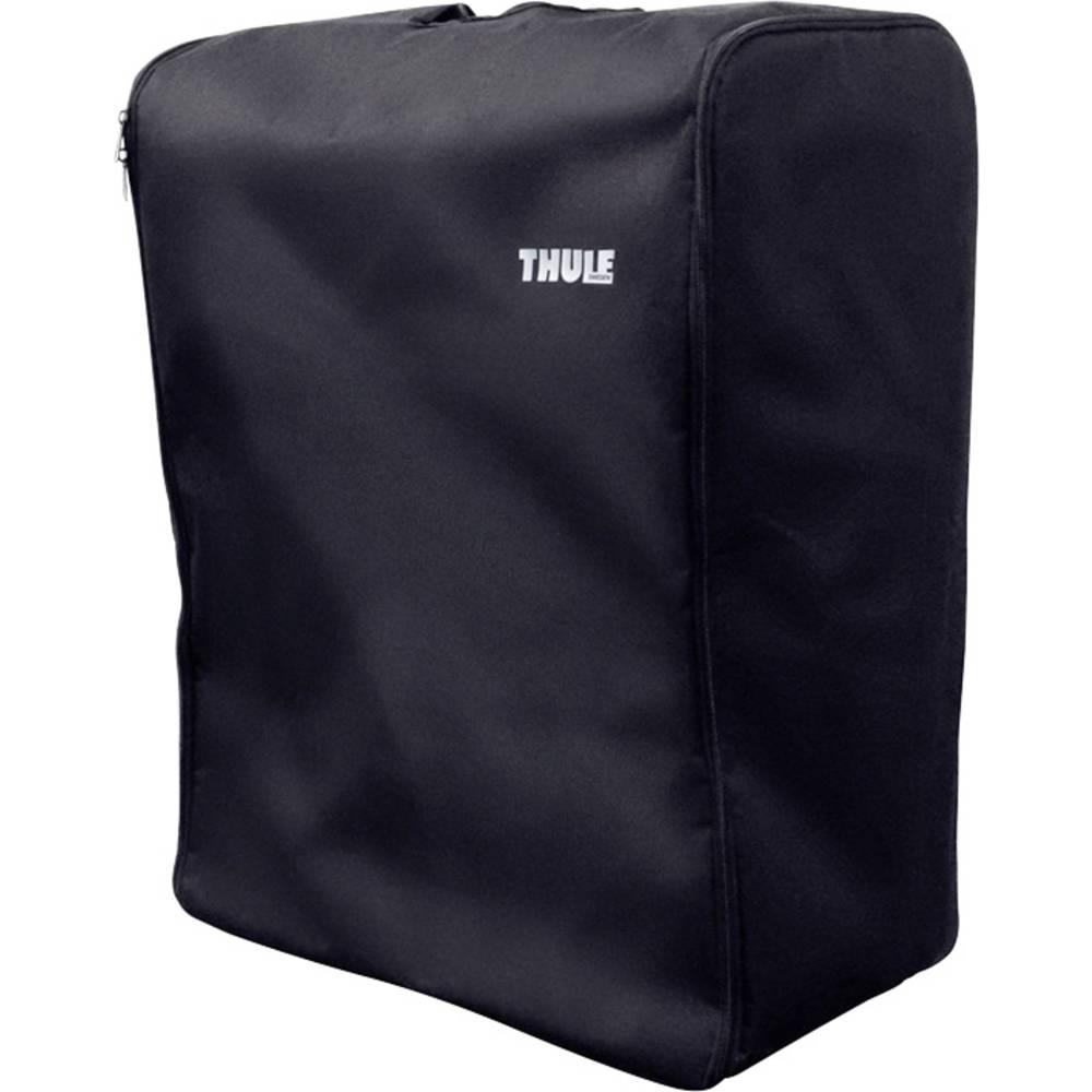 Torba za nošenje EasyFold 931-1 Thule