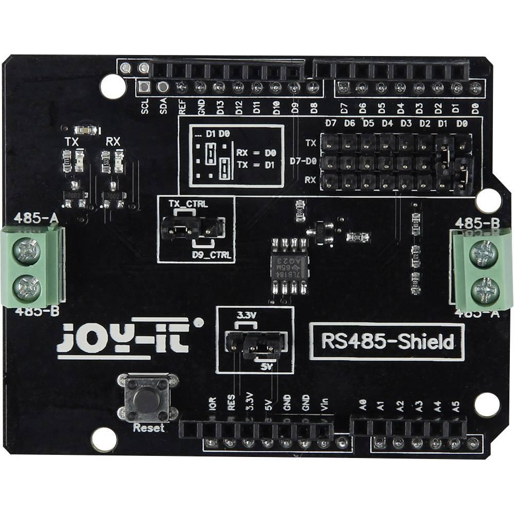 RS485 Shield za Arduino i pcDuino pcd-rs485