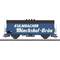 Märklin 48776 H0 Ölvagn Monchshof FJÄRRKONTROLLSHÅLLARE BLÅ för DB