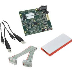 Začetni komplet Renesas R0K536CAMS000BE