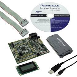 Začetni komplet Renesas R0K5562T0S000BE