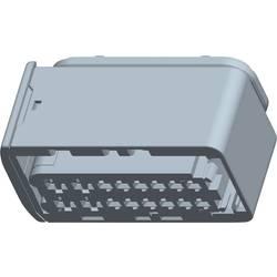 Ohišje za konektorje TE Connectivity 2-1564337-1 1 kos