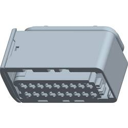 Ohišje za konektorje TE Connectivity 1-1563759-1 1 kos