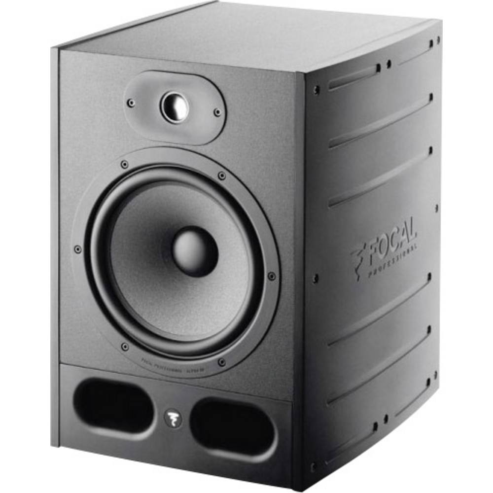 Aktivni monitorski-zvočnik 8 palčni Focal Professional Alpha 80 140 W 1 kos