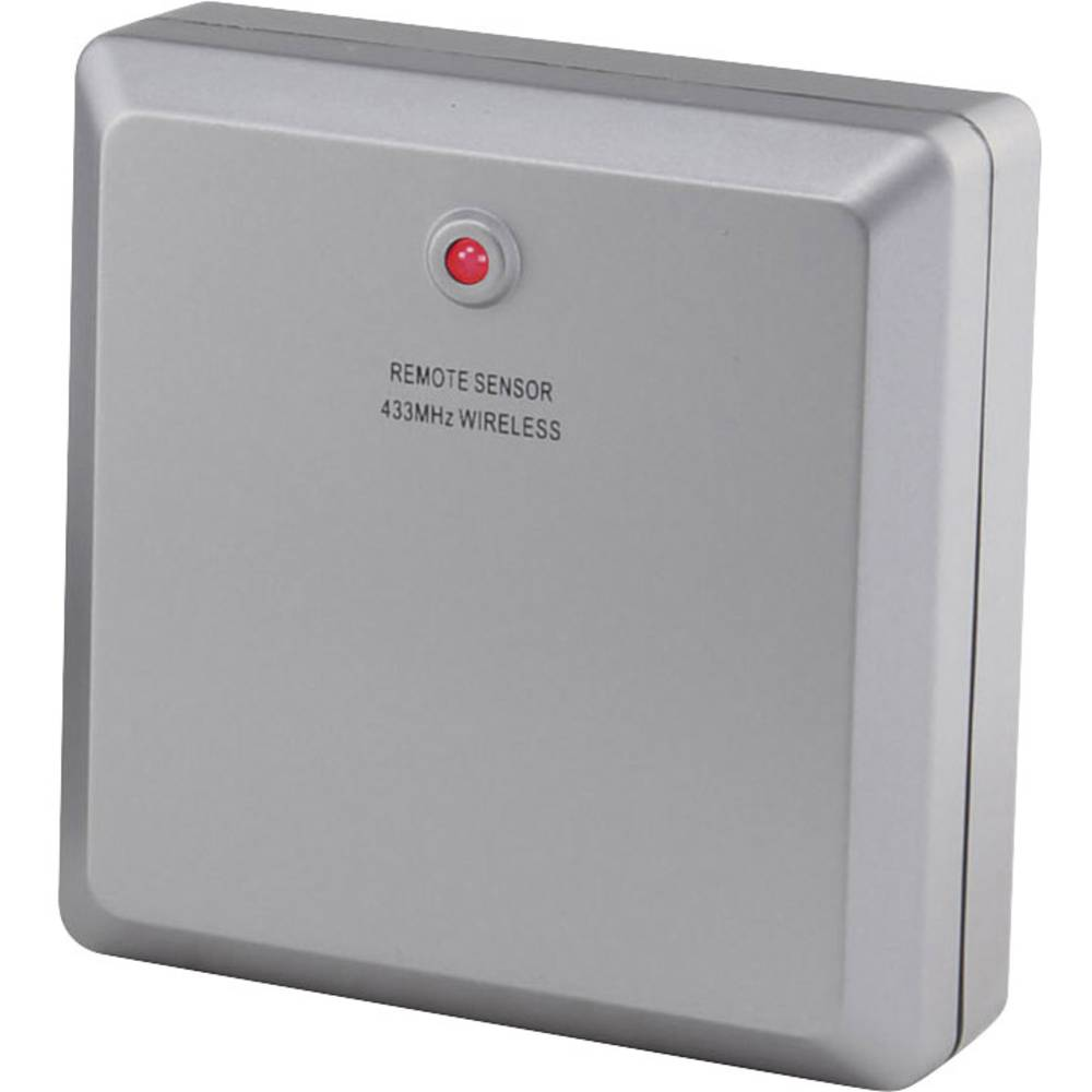 Termo-/hygro senzor Renkforce nadomestni senzorL4931