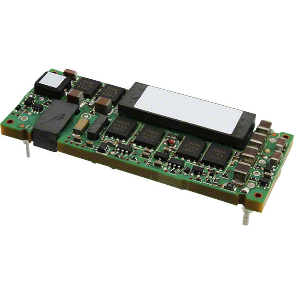 DC/DC pretvornik za tiskano vezje Delta Electronics E48SH05020NRFA 5 V/DC 20 A 120 W št. izhodov: 1 x