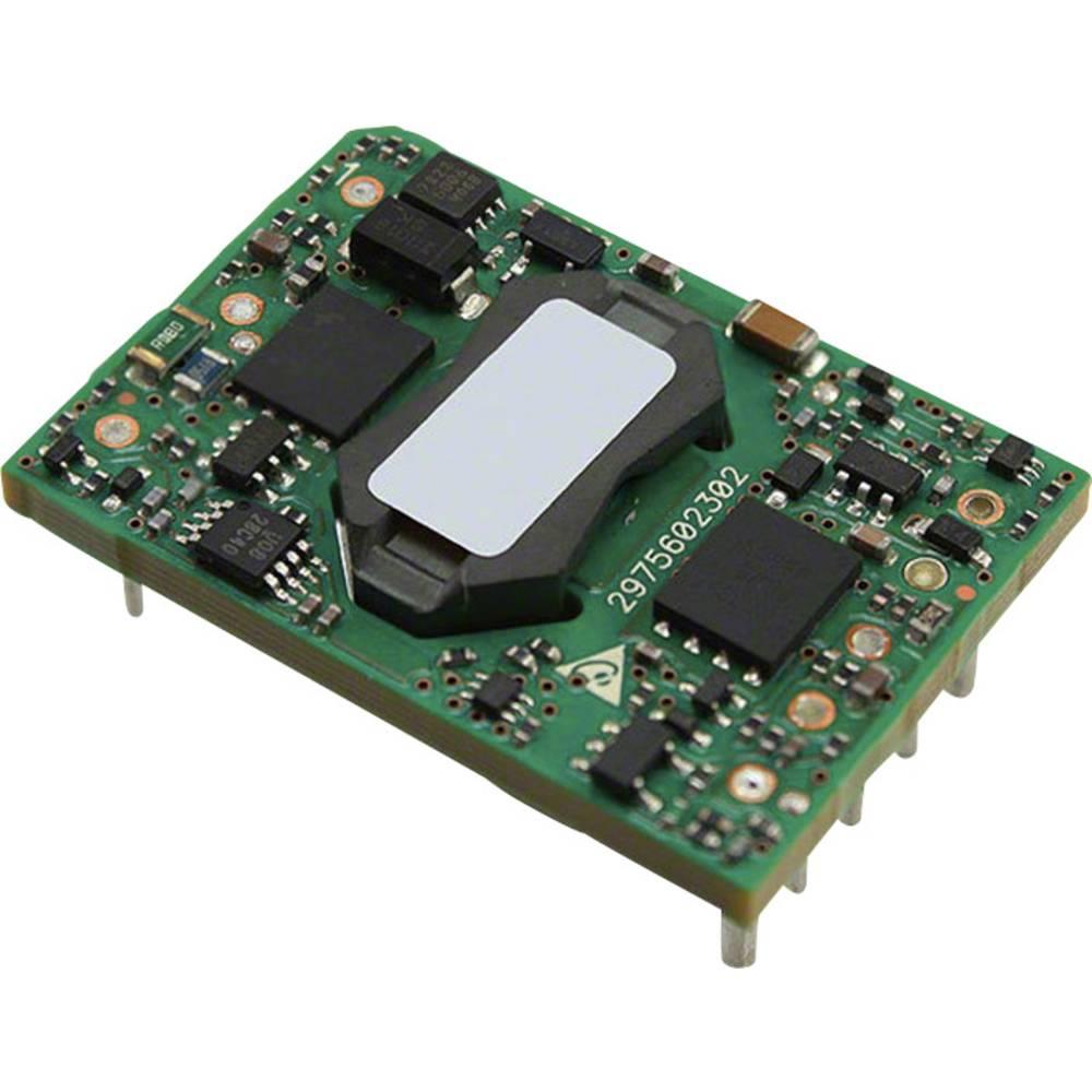 DC/DC pretvornik za tiskano vezje Delta Electronics V36SE05010NRFA 5 V/DC 10 A 50 W št. izhodov: 1 x
