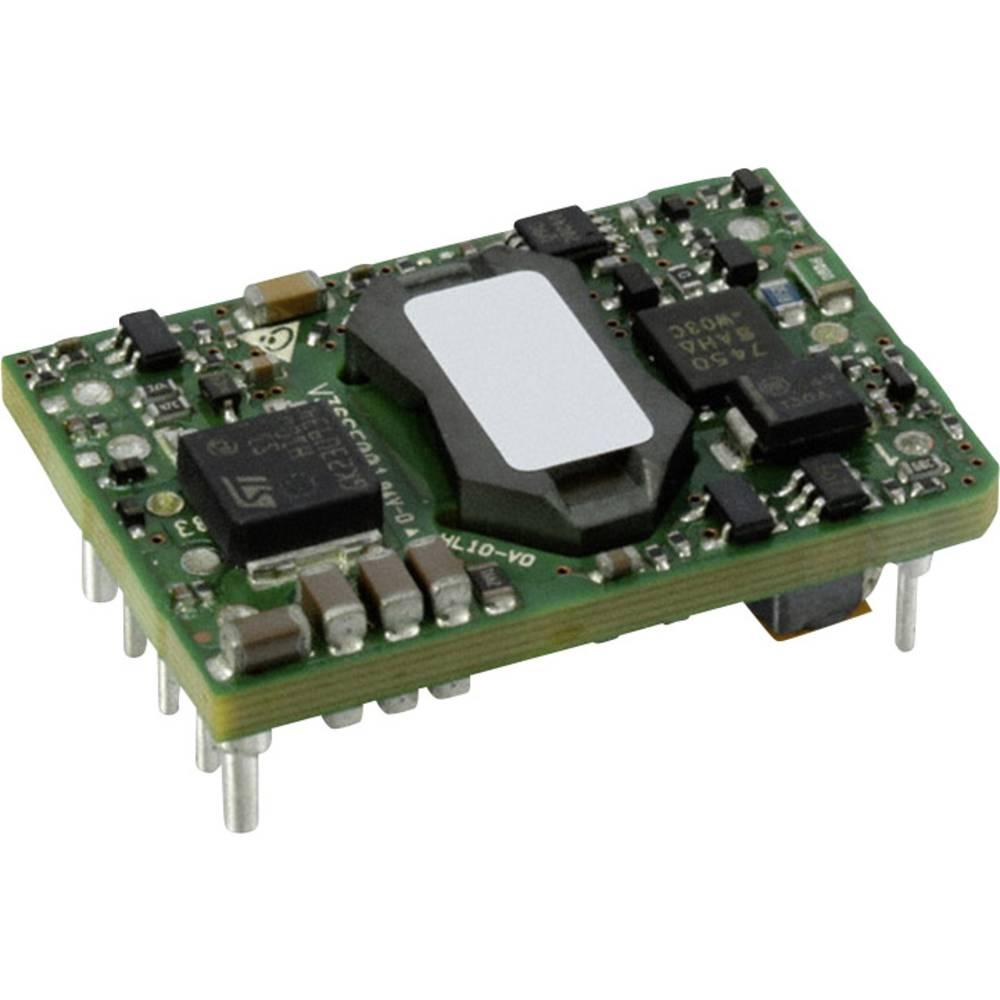 DC/DC pretvornik za tiskano vezje Delta Electronics V36SE12004NRFA 12 V/DC 4.2 A 50 W št. izhodov: 1 x