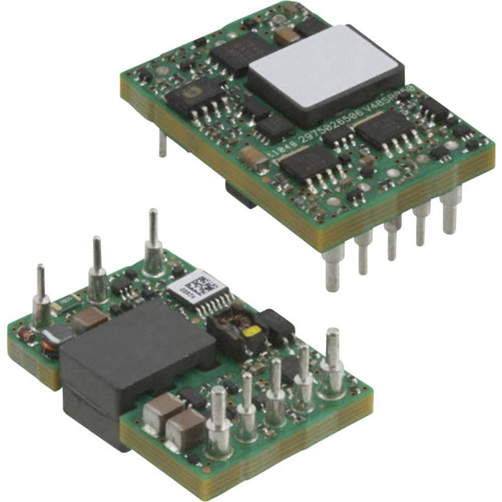 DC/DC pretvornik za tiskano vezje Delta Electronics V48SR05013NRFA 5 V/DC 13 A 65 W št. izhodov: 1 x