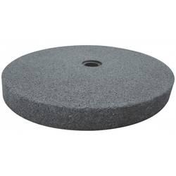 Brusni kamen Ferm, premer 150 mm, granulacija 36, BGA1053