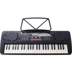 Klavijatura Renkforce MK-4100