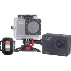 Sportska kamera Denver ACT-8030W