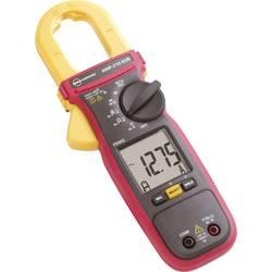 Strömtång, Handmultimeter digital Beha Amprobe AMP-210-EUR CAT III 600 V