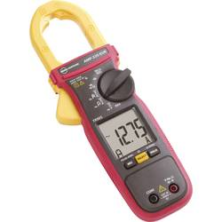 Strömtång, Handmultimeter digital Beha Amprobe AMP-220-EUR CAT III 600 V