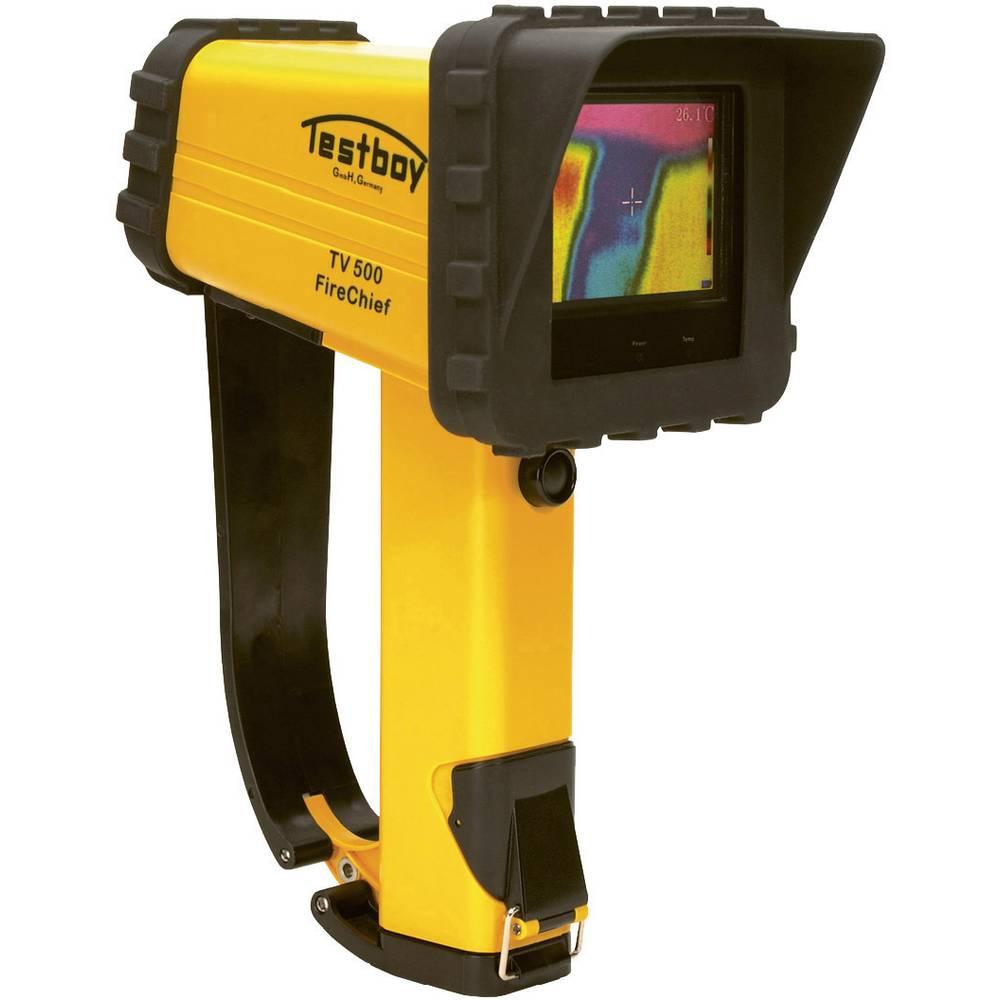 Kal. ISO-Kljunasto merilo za globino Horex 2263720, digitalno, merilno območje: 0-200 mm
