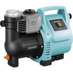 Kućna pumpa za vodu 1757-20 Classic 3500/4E GARDENA