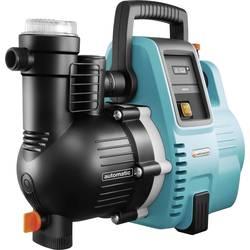 Hišni vodni avtomat Gardena 01758-20 Comfort 4000/5E