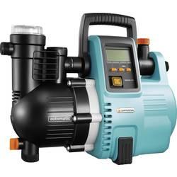 Domači vodni avtomat Comfort 5000/5E LCD GARDENA 01759-20