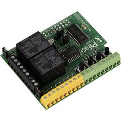 Raspberry Pi® Extension Board Raspberry Pi® PiFace 2