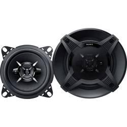 3-sistemski triaksialni vgradni zvočnik za avtomobile 220 W Sony XS-FB1030