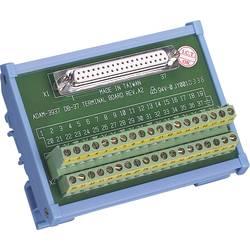 Tiskana pločica za DIN šine DB37 ADAM-3937 Advantech