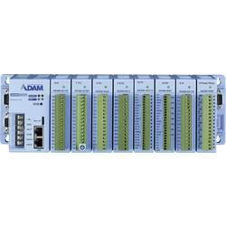 8-slotni distributivni DA&C sustav za eternet ADAM-5000/TCP Advantech radni napon 10 - 30 V/DC Modbus/RTU