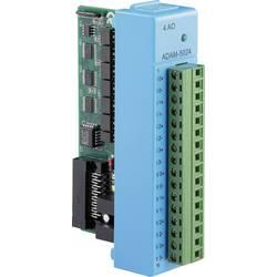 Analogni 4-kanalni izlazni modul ADAM-5024 Advantech