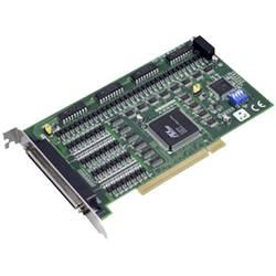 Izolirana 64-kanalna PCI kartica s digitalnim E/A PCI-1756 Advantech