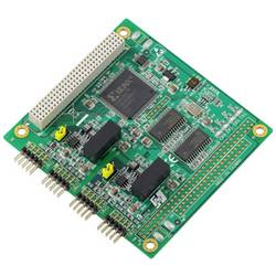 2-portni-CAN-Bus-PC/104 modul s izolacijskom zaštitom PCM-3680 Advantech