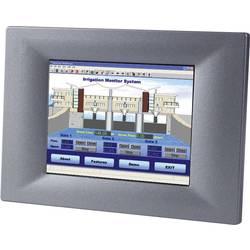 Dodirno panelno računalo s TI Cortex-A8, WinCE i 3,5-QVGA-TFT-LED-LCD radni napon 18 - 32 V/DC TPC-31T Advantech