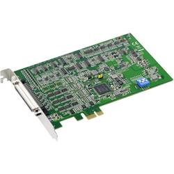PCI-Express višefunkcijska kartica s 800 KS/s, 12-Bit i 16 kanala PCIE-1810 Advantech