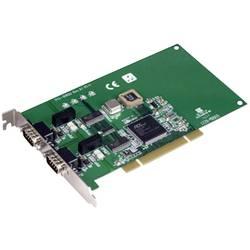Univerzalna CAN-Bus-PCI kartica s 2 porta i izolacijskom zaštitom PCI-1680U Advantech