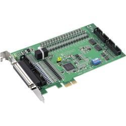 32-kanalna-TTL i izolirana 32-kanalna digitalni-E/A-PCI-Express kartica PCIE-1730 Advantech