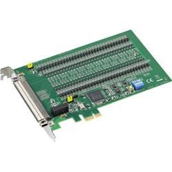 Izolirana 64-kanalna PCI-Express kartica s digitalnim izlazom PCIE-1752 Advantech