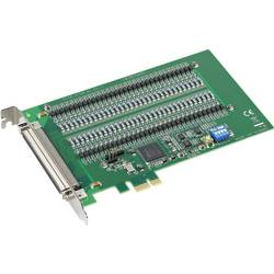Izolirana 64-kanalna PCI-Express kartica s digitalnim ulazom PCIE-1754 Advantech