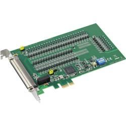Izolirana 64-kanalna PCI-Express kartica s digitalnim E/A PCIE-1756 Advantech