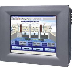 Dodirno panelno računalo s TI Cortex-A8, WinCE i 5,7-QVGA-TFT-LED-LCD radni napon 18 - 32 V/DC TPC-61T Advantech