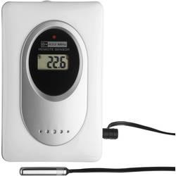 Zunanji temperaturni oddajnik z zaslonom TFA, 30.3139