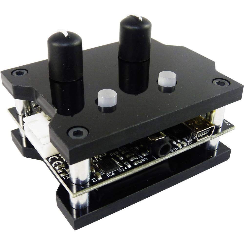 Razvojna plošča PB Patchblocks PB1-001-M1-4-AU1