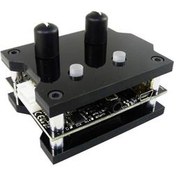 Patchblocks crni PB1-001-M1-4-AU1