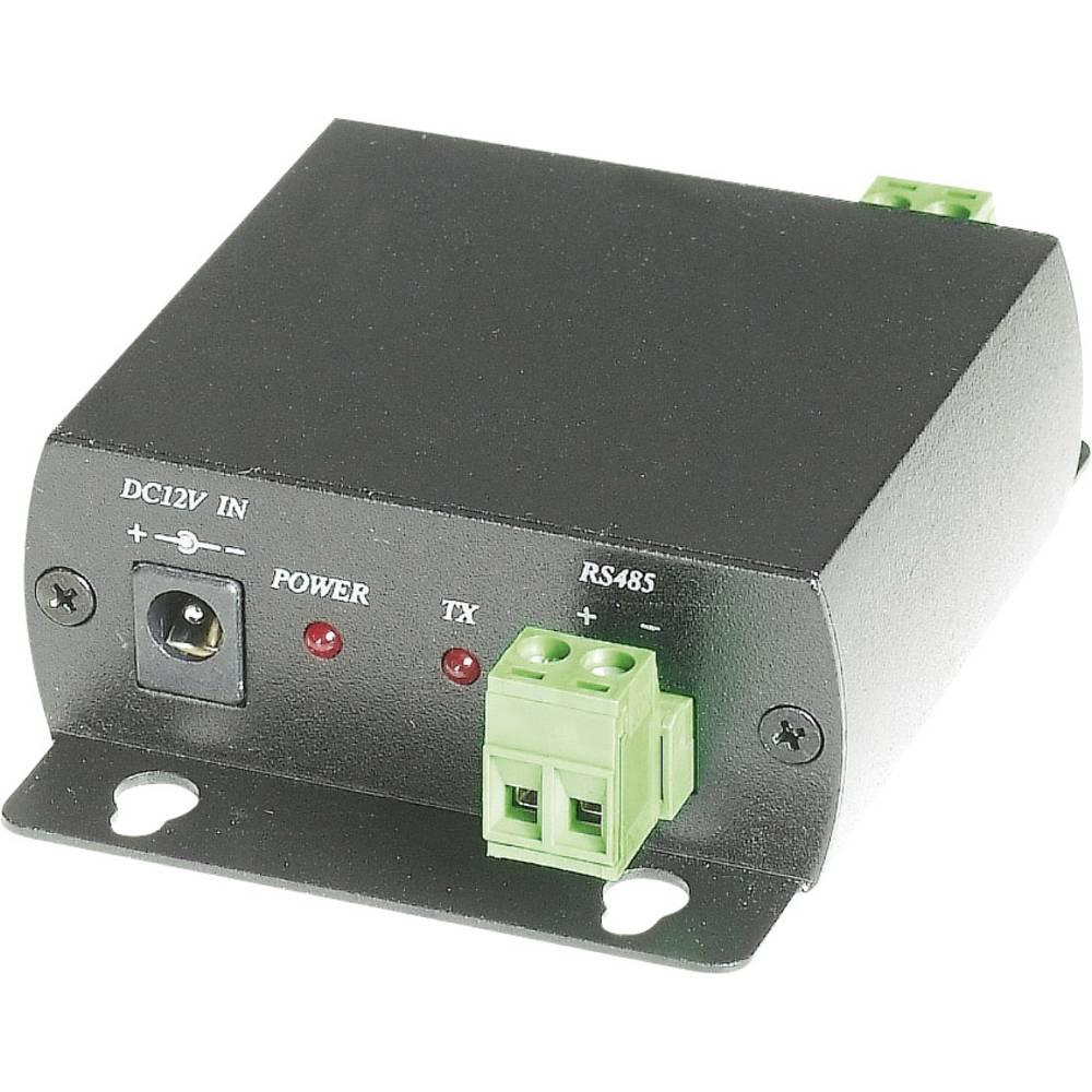 RS485 Extender (podaljšek) preko signalnega kabla 1200 m Renkforce
