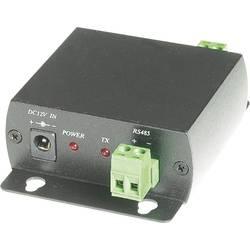 RS485 ekstender (produžetak) preko signalnog kabla Renkforce 1200 m