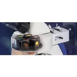 Fluorescenčna enota Kern Optics OBB-A1156 izdelek primeren za znamke (mikroskopov) Kern OBN 132, OBN 133, OBN 135
