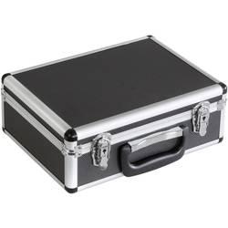 Kern Optics aluminijasti kovček- za Abbe-refraktometer