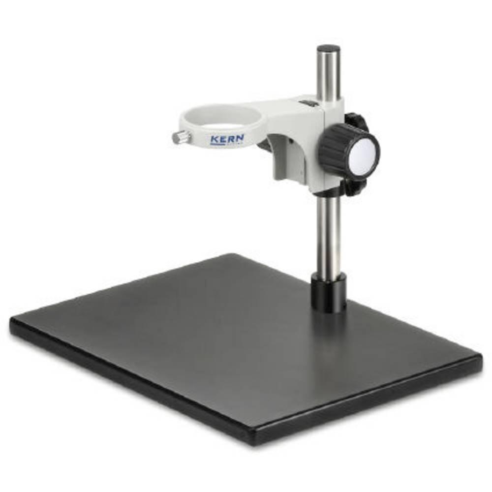 Postolje za mikroskop Kern OZB-A5114 pogodno za robnu marku (mikroskopi) Kern OSF 522, OSF 523, OSF 524, OSF 525, OSF 526, OSF 5