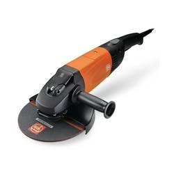 Kotni brusilnik 180 mm 2000 W Fein WSB 20-180 72210500237