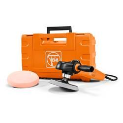 Ekscentrični polirni stroj 230 V 1200 W Fein 72214860000 WPO 14-15 E 500 - 1500 U/min 230 mm
