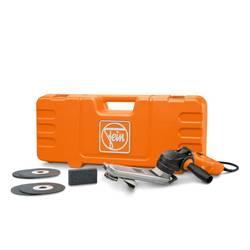 Brusilnik kotnih zvarov 800 W 150 mm Fein KS 10-38 E 72216760000