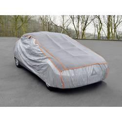 Zaščitna prevleka za avtoAPA proti toči (D x Š x V)533 x 177 x 119 cm velikost XL