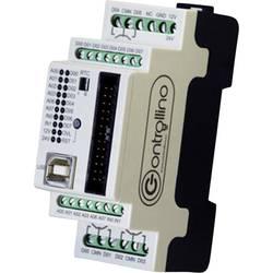 Controllino Mini 100-000-00 12 V/DC, 24 V/DC